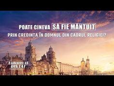 Klip filmowy – Czy można uzyskać zbawienie poprzez wiarę w Pana w ra. Christian Films, Christian Videos, Films Chrétiens, Hypocrite, Les Religions, Tagalog, Believe, Lord, Youtube
