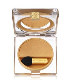 Estee Lauder Pure Color Eyeshadow Granite Matte New In Box * More info could be found at the image url.