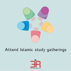 ISLAM DURING PERIODS