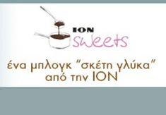 ionsweets.gr Cookies, Blog, Crack Crackers, Biscuits, Blogging, Cookie Recipes, Cookie, Biscuit