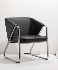 black leather office chairs,office sofa,office reception chairs,office lounge chairs / black office chair / ergonomic chairs online and executive chair on sale, office furniture manufacturer and supplier, office chair and office desk made in China