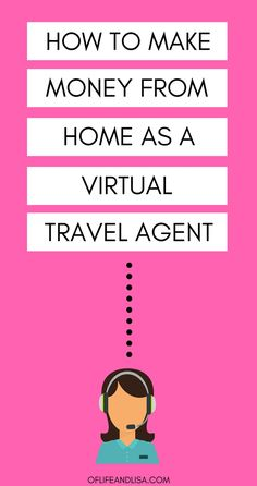 THIS is by far one of the BEST work from home jobs out there. Not only do you have flexible hours but you get discount and FREE travel opportunities! SHARE and repin with friends that would LOVE a job like this! #jobs #workfromhome #sahm #money #spring #summer #college