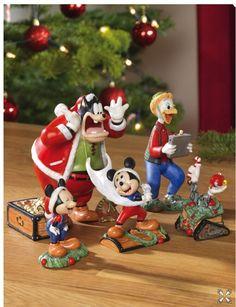 White Office, Movie Themes, Xmas, Christmas Ornaments, Disney Christmas, Disney Style, Disney Pixar, Tinkerbell, Elf