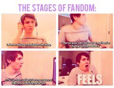 """""""FEELS"""" - Haha #kpop"""