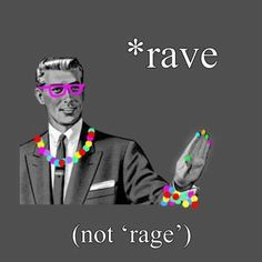*rave I FLIPPIN LOVE THIS