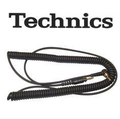 Check out Technics SVDSLH54VT3 Strobe Light LED Bulb Diode