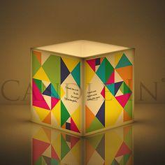 Candle In - CI 521x (1) by Joana Júdice
