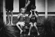 Η πραγματική μας πατρίδα είναι η παιδική μας ηλικία!Πατρίδα είναι ο τόπος που γεννήθηκε και μεγάλωσε κάποιος. Είναι το μέρος εκείνο στο οποίο ζήσαμε...
