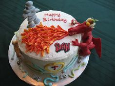 rush band cake - Google Search