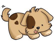 Dibujos de animalitos Bebes ~ Solountip.com