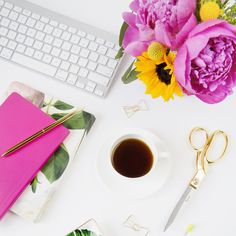 Have you ever considered starting up your own blog and turning it into a way to earn money? And have you ever felt like…