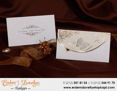 Ürün Adı: Kristal 30042. #erdemdavetiye #topkapidavetiye #düğündavetiyesi #davetiye #davetiyeci #davetiyemodelleri  http://www.erdemdavetiyetopkapi.com/davetiye/kristal-30042
