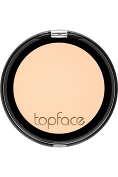 This eyeshadow gives a perfect application in one step with its intense colour pigmentation and creamy structure. While preventing folding and spreading with the moisturizing feature of Vitamin E in its formula and it also helps to maintain permanence throughout the day. Sorbet, Vitamin E, Blush, Eyeshadow, Ivory, Colour, Beauty, Color, Eye Shadow