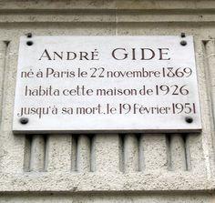 Residence Paris Literary Heroes, Prix Nobel, Paris, Inventors, Home, Montmartre Paris, Paris France