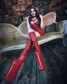 High Heel Boots, Heeled Boots, Extreme High Heels, Latex Catsuit, Sexy Boots, Kinky, Fangirl, Leather Pants, Sexy Women