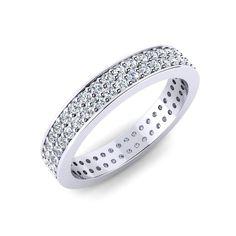 GLAMIRA Ring Manuela