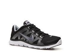 09bba56242bf Nike Flex Supreme TR 2 Lightweight Cross Training Shoe - Womens Cross  Training Shoes