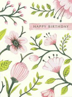 Jenny Wren - floral.jpg