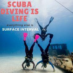 Fins, Footwear & Gloves Candid Aqua Lung Pulse Black Fins Size Large For Scuba Diving