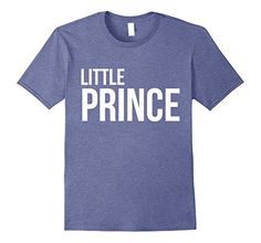 Little Price Funny Family Matching Shirt Set Costume