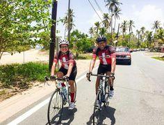 Paseo en bici, amamos rodar !!!!!!