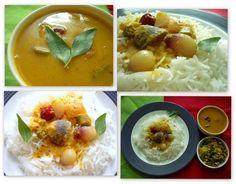 kerala-sambar-recipe