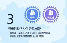 베트남본연의매력03