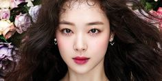 Fans fret over the sudden disappearance of Sulli's Instagram | http://www.allkpop.com/article/2016/05/fans-fret-over-the-sudden-disappearance-of-sullis-instagram