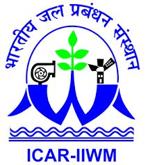 Indian Institute of Water Management(IIWM) has issued a notification for the recruitment of Senior Research Fellow on contract basis.The last date for receipt of applications is 8th March 2016.#icar #iiwm