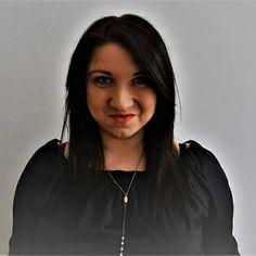 http://keks-polska.pl/jak-budowac-relacje/monika-janicka-autorka-projektu/