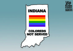 http://www.dailykos.com/story/2015/04/01/1374678/-Cartoon-Indiana-coloreds-not-served?detail=email