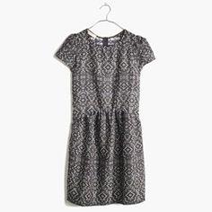 Sessùn™ Hurakan Dress