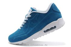 nouvelle air max femme,nike air max command - 36,37,38,39,40 � 48 http://www.cotonbleu.fr/nouvelle-air-max-femme-nike-air-max-command-32814.html