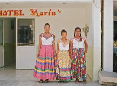 Afro-Mexicans (mexicanos negros) are Mexicans who are mostly of African ancestry. Afro-Mexicans who used to be found in every part of Mexico. Afro, Mexico People, Student Travel, Mexicans, We Are The World, African Diaspora, Woman Standing, African History, Black History