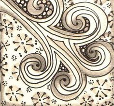 Weekly Challenge 7 by Trish Nonaka, via Flickr