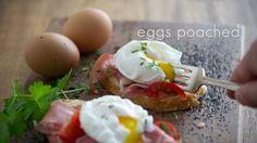 Eggs Poached- White On Rice Couple Series auf Vimeo