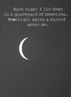 stargirl quotes