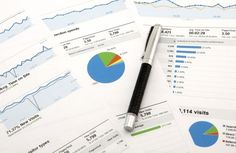 BLOGGER BASICS: GOOGLE ANALYTICS WHAT YOU NEED TO KNOW