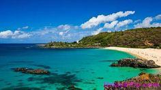 hawaii-urlaub-cn18-wide-hawaii-20130718154616268880-620x349-travel