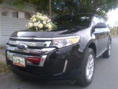 Flores para bodas  y eventos en Cancún y Riviera Maya.  www.floreriazazil.com #floreriasencancun #floreriazazil