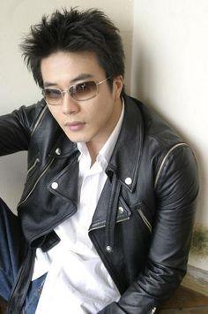 Kwon Sang Woo, Daejeon, Korean Drama Movies, Korean Actors, Korean Dramas, Sad Love Stories, Love Story, Ji Chan Wook, Almost Love