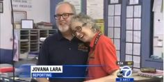 When a beloved teacher fell ill, these generous colleagues turned to a creative program to chip in and help her when she needed it most.  Carol Clark, 56, a sixth-grade elementary school teacher from Cudahy, California, was diagnosed with breast ca...