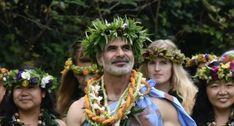 Patrick Makuakāne on Balancing Tradition and Innovation | San Francisco Classical Voice Hawaiian People, Christian Missionary, Lindy Hop, Catholic School, Hawaiian Islands, Little Girl Dresses, Hula, Electronic Music, Innovation