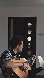 Harry Styles - Behind the Album