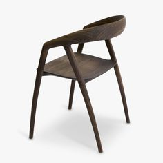 inoda sveje dining chair, wood chair classic dining tables is part of Wood dining chairs - inoda sveje dining chair, wood chair classic dining tables Danish Furniture, Wood Furniture, Modern Furniture, Furniture Design, Danish Chair, Garden Furniture, Chaise Bar, Painted Chairs, Furniture Making