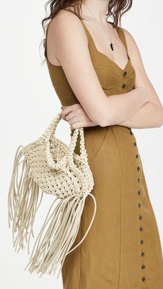 Womens Designer Bags, Basket Bag, Open Weave, Hello Summer, China Fashion, Mini Bag, Braids, Product Launch, Leather