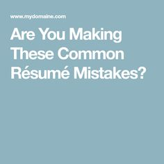 Are Your Teacher Resume And Cover Letter Generating Interviews