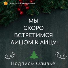 Новый Год  и юмор — картинки, цитаты и анекдоты #новыйгод #юмор #mescher410 Christmas Ornaments, Holiday Decor, Christmas Jewelry, Christmas Decorations, Christmas Decor
