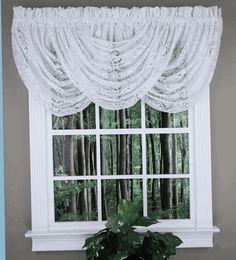 Window Treatments For Casement Windows Bay Window