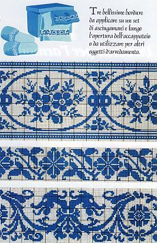 Cross Stitch Borders, Cross Stitch Charts, Cross Stitch Designs, Cute Cross Stitch, Cross Stitching, Cross Stitch Embroidery, Hand Embroidery, Cross Stitch Patterns, Border Embroidery Designs
